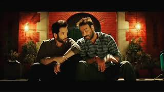 New golmaal again full movie  2017 full (Hd 720p)...
