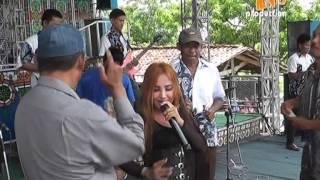 "getlinkyoutube.com-""NADA AYU"" Nunung Alvi,juragan empang Voc:Iin Feronica LIVE SHOW DUKUH GIRANG"