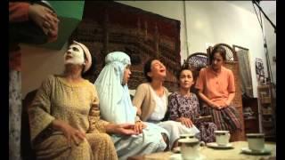 getlinkyoutube.com-BAJAJ BAJURI THE MOVIE- Behind The Scene Part 2