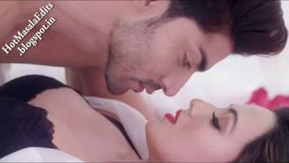 Sana Khan Hot Scene Edit 2 (1080p HD)