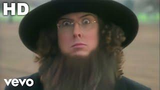 "getlinkyoutube.com-""Weird"" Al Yankovic - Amish Paradise"