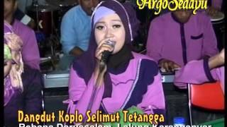 getlinkyoutube.com-Rebana Koplo Selimut Tetangga, Darussalam  Lalung Karanganyar