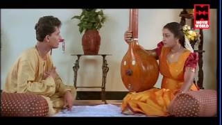 getlinkyoutube.com-Malayalam Glamour Movies Full - Nakhachithrangal - Malayalam Full Movie