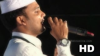 getlinkyoutube.com-Afsal Very Beautiful malayalam islamic songs | Light of Madeena 2013 (1080p ᴴᴰ)