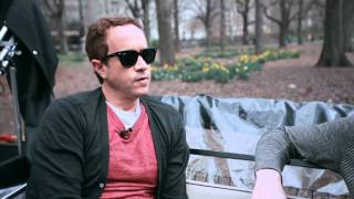 getlinkyoutube.com-Sincerely, Pauly Shore (Interview, Full Video)