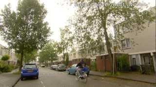 getlinkyoutube.com-Amsterdam: Liquidatie 30-jarige Quincy Soetosenojo bij de Wethouder Surrierstraat
