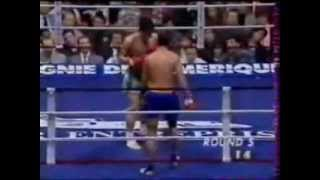 getlinkyoutube.com-champion marocain de kick boxing