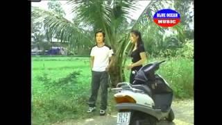 getlinkyoutube.com-Cai Luong Nghia Nang Tinh Tham Phan 1