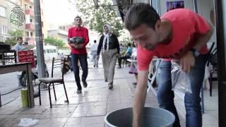 getlinkyoutube.com-فلافل ابو خالد غيرت النمط الاستهلاكي لعنتاب التركية