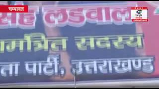 विधानसभा चुनाव के लिए भाजपा की जंग विपक्ष से नहीं बल्कि हो रही है अपने ही नेताओं से