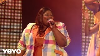getlinkyoutube.com-Joyous Celebration - Baleka
