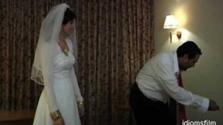 getlinkyoutube.com-وطن ع وتر- حلقة العرس