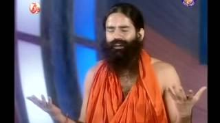 getlinkyoutube.com-Diabetes (Madhumeh) - Domestic Remedies | Swami Ramdev
