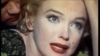 getlinkyoutube.com-Marilyn: The Last Sessions (part 8)