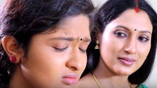 getlinkyoutube.com-Manjurukum Kaalam | Episode 266 - 01 February 2016 | Mazhavil Manorama