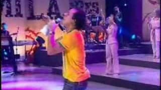 Milagre - André Valadão