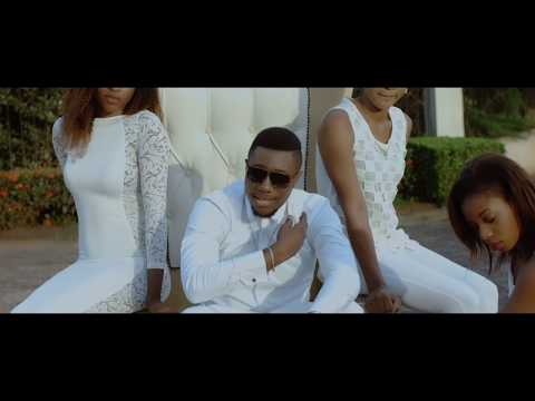 Numerica | La Magie (Video) @Numerica237