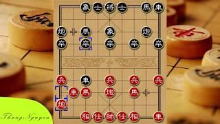 """getlinkyoutube.com-""""Nam Dương Bắc Vương"""" kỳ chiến"""