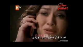 getlinkyoutube.com-ياسمين وسافاش اسمع بقى