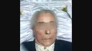 getlinkyoutube.com-tratamento e reconstrução de cadaveres tanatoestética