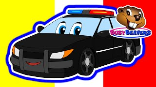 "getlinkyoutube.com-""Counting Police Cars"" 