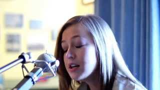 getlinkyoutube.com-Julia Sheer - If I Die Young by The Band Perry