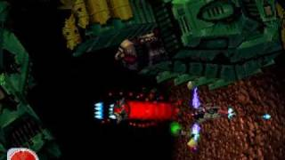 getlinkyoutube.com-R-Type Delta (PS1)