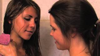 getlinkyoutube.com-The Sex Scene (2010)