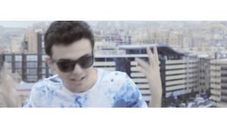 getlinkyoutube.com-YKCB (Hovo, MT) - Piti Chgtnei Feat. Hovo HRZ | Official Music Video |