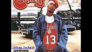 getlinkyoutube.com-Great Songs From The Album Chingy - Jackpot!