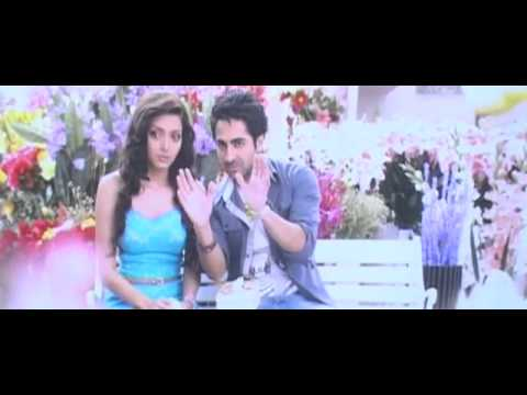 Nautanki Saala 2013 Full movie