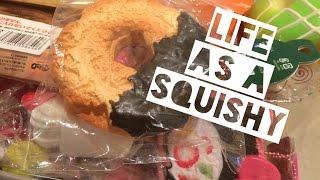 getlinkyoutube.com-Life as a Squishy ✨