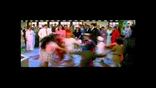 Aadmi Khilona Hai Title Song (Aadmi Khilona Hai)