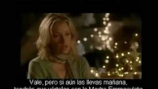 getlinkyoutube.com-Loving Annabelle (sub español)