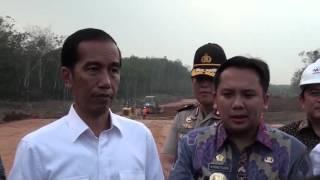 getlinkyoutube.com-jalan tol Lampung