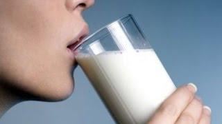 getlinkyoutube.com-هل تعلم ماذا يفعل بصحتك كوب اللبن قبل النوم