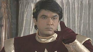 Shaktimaan - Episode 218