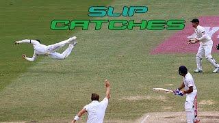 getlinkyoutube.com-Top 10 Best Slip Catches in Cricket History Ever