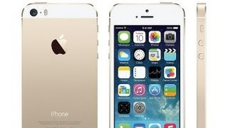 getlinkyoutube.com-How To Upgrade to iPhone 5S for FREE