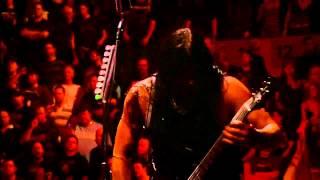 getlinkyoutube.com-Metallica - Battery (Live Quebec Magnetic)