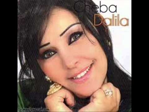 Chaba Dalila Remix Dj Zaki Exclusive