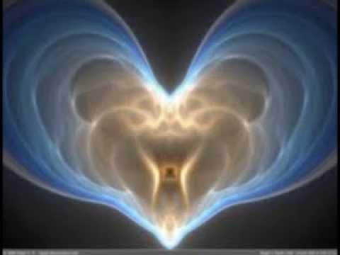 Meditacion para conectar con el alma