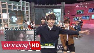 getlinkyoutube.com-[HOT!] BTS V, Jimin, and J-Hope dancing to Boyz with Fun on fan's request!