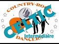 THE BLARNEY ROSES Line Dance Dance & Teach in French