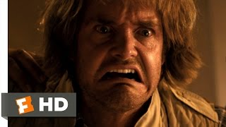 getlinkyoutube.com-MacGruber (10/10) Movie CLIP - Defeating Cunth (2010) HD