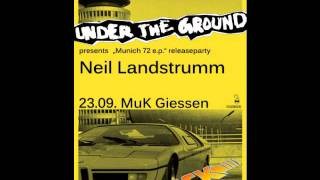 getlinkyoutube.com-Neil Landstrumm live at Snork Enterprises Night at MuK 23.09.2011