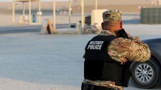 getlinkyoutube.com-The Military Police Corps