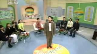 getlinkyoutube.com-웃음치료웃음강사웃음강의,권영복박사의 KBS1TV 아침마당 특강