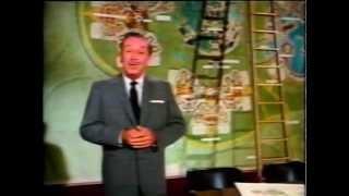 getlinkyoutube.com-Walt Disney World: A Dream Come True (1986)