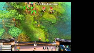 getlinkyoutube.com-วิธีทำบัค Battle realms